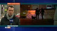 Homicide à Flawinne: l'enquête progresse