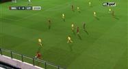 Belgique - Lituanie: les Red Flames doublent la mise après un auto-but gag