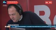 RTL Info 13h du 13 novembre 2019