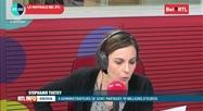 RTL Info 7h du 14 novembre 2019