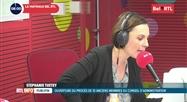 RTL Info 8h du 14 novembre 2019