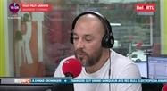 #MDLR - Le ziboux