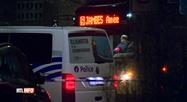 Fusillade à Flawinne: un suspect s'est rendu à la police