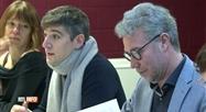Piloté par Bruss'help, le plan Hiver sera activé demain à Bruxelles