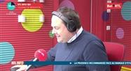 RTL Info 18h du 14 novembre 2019