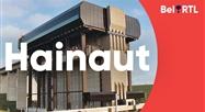 RTL Région Hainaut du 15 novembre 2019
