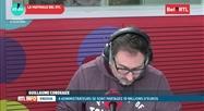 RTL Info 7h du 15 novembre 2019