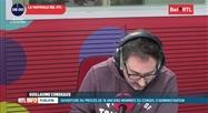 RTL Info 8h du 15 novembre 2019