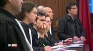 Un Bruxellois condamné suite à une injure sur les réseaux sociaux