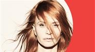 Les Musiques de ma vie sur Bel RTL avec Axelle Red