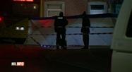 Fusillade à Flawinne: 3 nouveaux mandats d'arrêt décernés