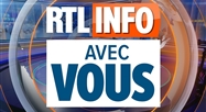 RTL INFO AVEC VOUS (18 novembre 2019)
