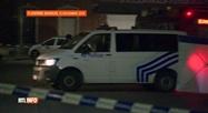 Les 4 suspects de la fusillade de Flawinne restent en prison