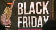 Black Friday : une bonne chose pour les commerçants ?