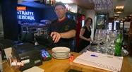 Réservations fantômes au restaurant: un restaurateur namurois réagit