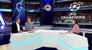 Nos consultants RTL Sport reviennent sur le licenciement de Mazzu à Genk
