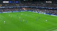 Ligue des champions: match complètement dingue entre Valence et Chelsea