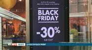 43% des Belges envisagent un achat lors du