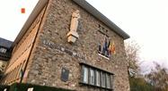Malmedy : la clinique Reine Astrid rejoint le réseau public liégeois