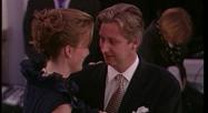 Philippe et Mathilde, 20 ans de mariage: la princesse a donné naissance à un roi
