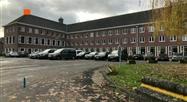 Une école de Ramegnies-Chin intéresse l'Europe.