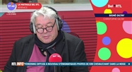 La France se prépare à un jeudi noir