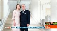 20 ans de mariage des souverains: quelle est l'image du couple royal?