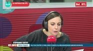 RTL Info 7h du 05 décembre 2019
