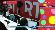 La France s'apprête à vivre une journée de grève historique