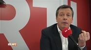 Milquet, candidate à la direction de Wallonie-Bruxelles Enseignement? La réaction de Frédéric Daerden
