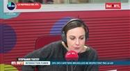 RTL Info 8h du 05 décembre 2019