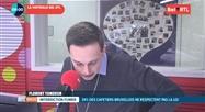RTL Info 9h du 05 décembre 2019