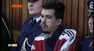 Thierry Bourgard, un des assassins de Marc et Corinne, est mort en prison