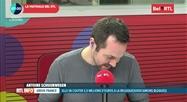 RTL Info 7h du 06 décembre 2019