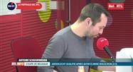 RTL Info 8h du 06 décembre 2019