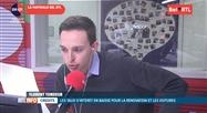 RTL Info 9h du 06 décembre 2019