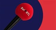 Escape room - Jouons dans Weekend Bel RTL