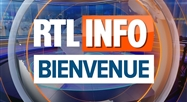 RTL INFO BIENVENUE (06 décembre 2019)
