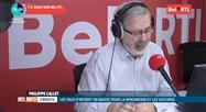 RTL Info 13h du 06 décembre 2019