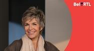 Les Musiques de ma vie sur Bel RTL avec Véronique Jeannot