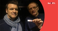 Club Music Roch Voisine et Pascal Obispo