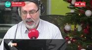 RTL Info 18h du 06 décembre 2019