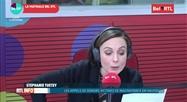 RTL Info 7h du 09 décembre 2019