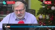 RTL Info 18h du 09 décembre 2019