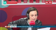 RTL Info 7h du 10 décembre 2019