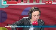 RTL Info 8h du 10 décembre 2019