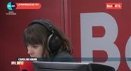 RTL Info 9h du 10 décembre 2019