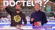 Antoine de Caunes et Cyril Hanouna piègent les chroniqueurs de TPMP: une grosse surprise leur arrive en pleine face