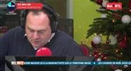RTL Info 18h du 10 décembre 2019