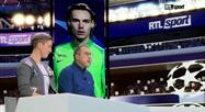 Analyse du premier match de Maarten Vandevoordt avec Genk